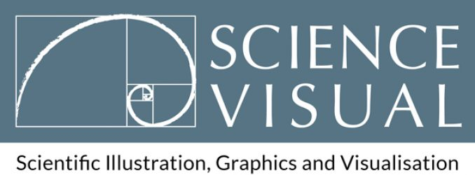 Science Visual